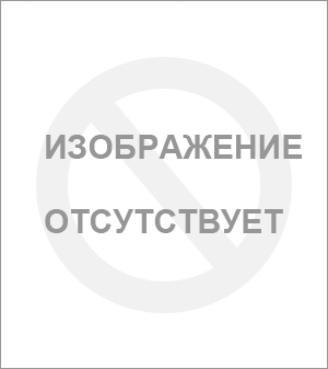 Проститутка полина - Армавир
